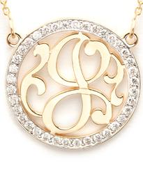 diamond loop