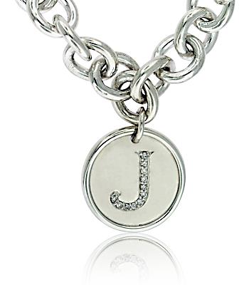 Bracelets, Rings & Hearts