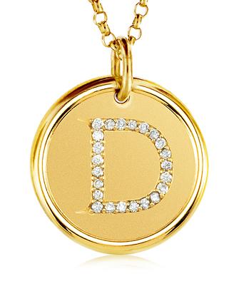 POSH jewelry