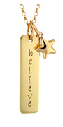 Gold_Tall_Tag_Charm