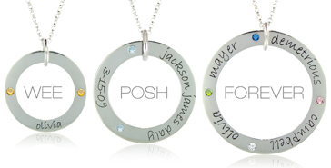 POSH_LOOP_TRIO
