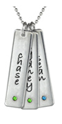 Silver_Birthstone Tall_Tags-3