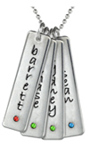 Silver_Birthstone Tall_Tags-4
