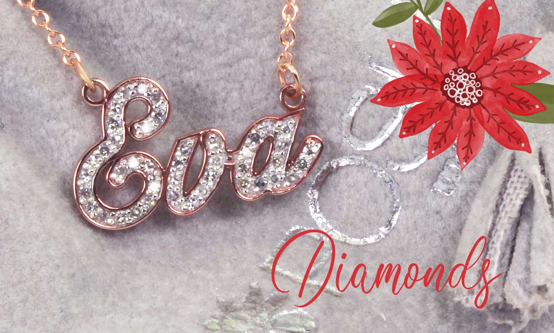 https://www.poshmommyjewelry.com/collections/diamond-posh.html
