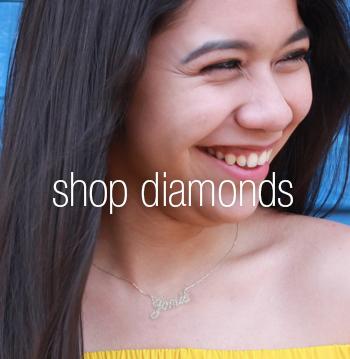 mommy diamonds