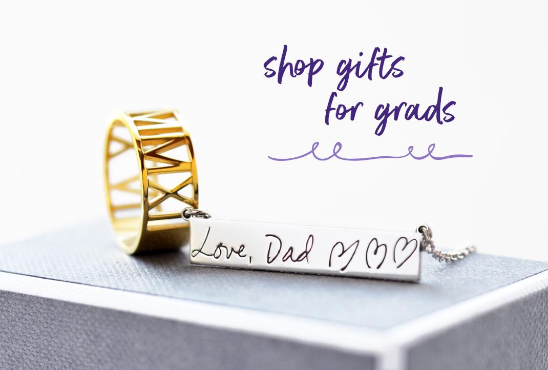 Grad Gifts