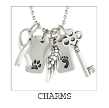 Mommy Charm