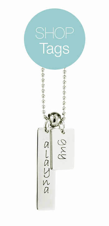 Shop Mommy Tags