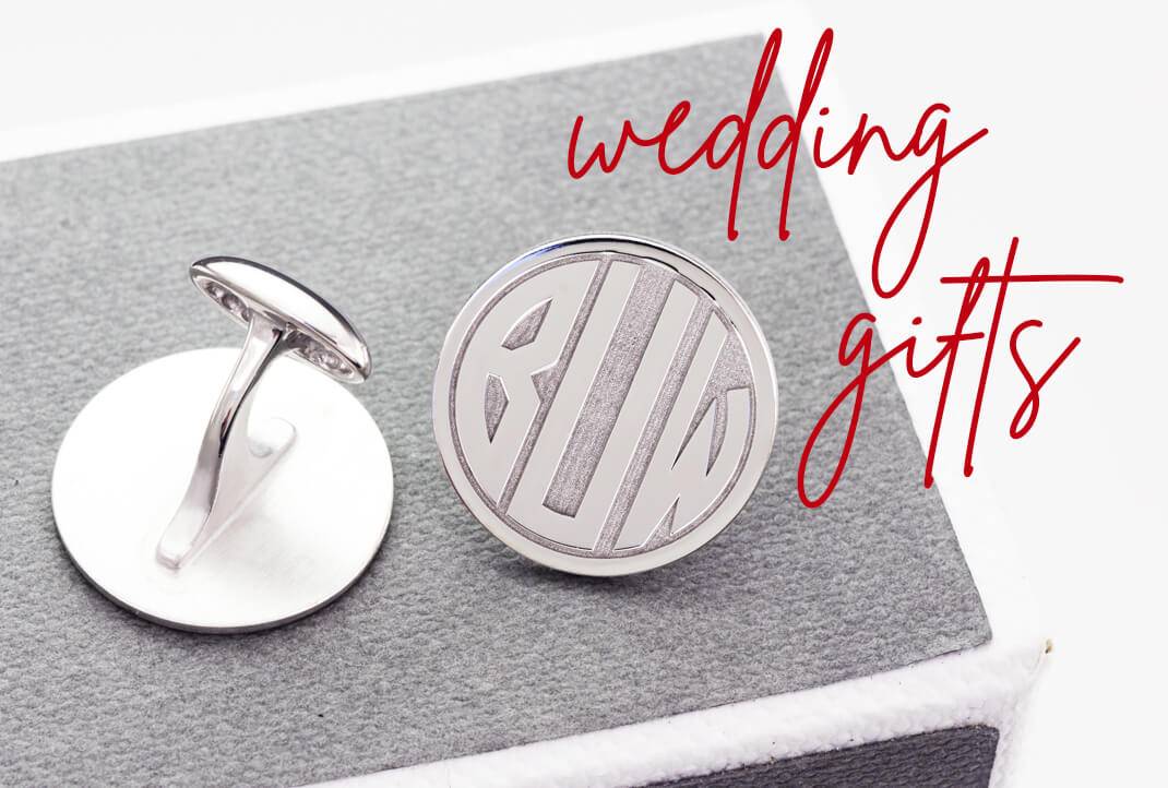 Gifts for Weding
