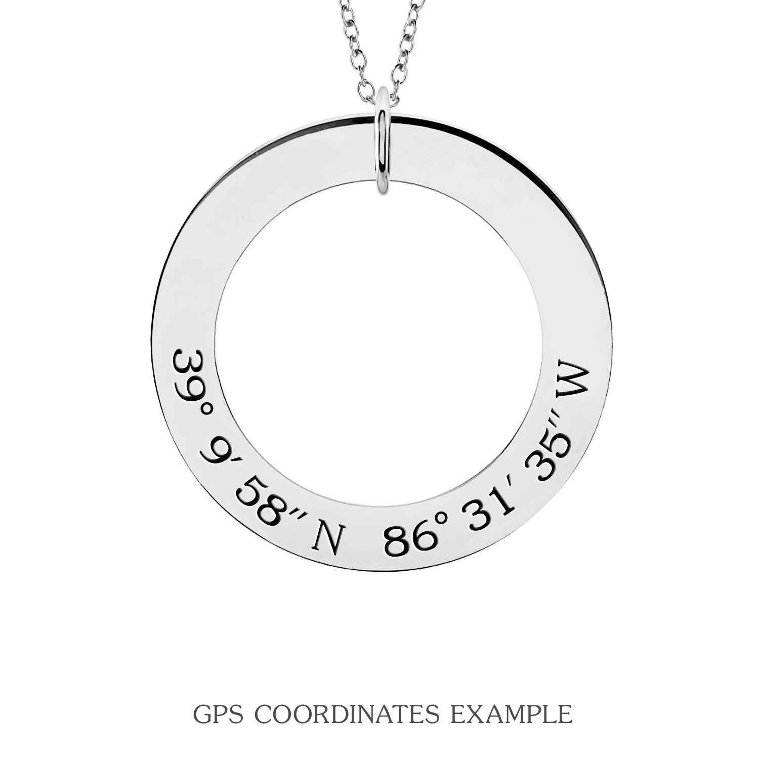 productid size pendant coin name product gps products detail