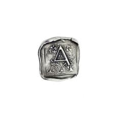 Rustic Vintage Ring