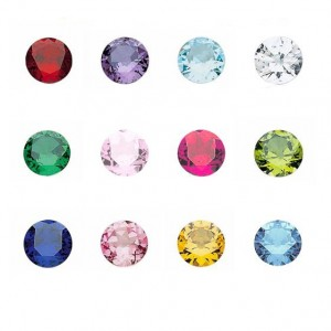 Replacement Birthstone