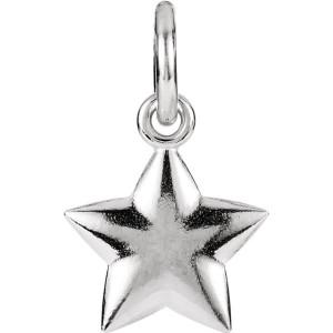 Star Charm