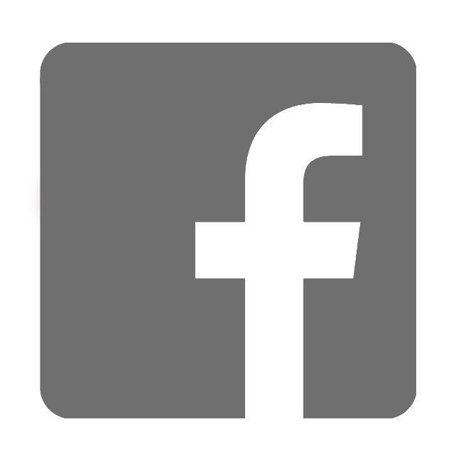 POSH Facebook