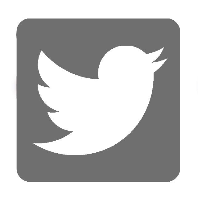 POSH Twitter