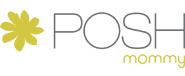 POSH logos