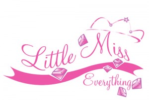 little-miss-everything-logo1