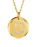 Gold Diamonds Roxy D